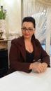 Оксана Верега, 43 года, Черновцы, Украина