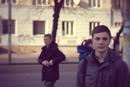 Фотоальбом Гены Шабранского