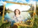 Личный фотоальбом Olga Ibrashova