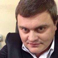 АндрейТолкаченко