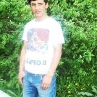 БерикСаттаров