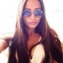 Персональный фотоальбом Марины Денисовой