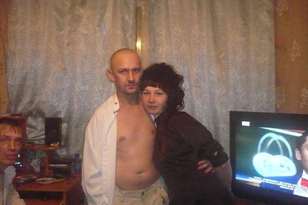 Татьяна Тимошенко, 34 года, Ачинск, Россия