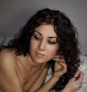 Фотоальбом Ольги Омаровой