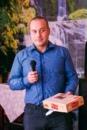 Фотоальбом Алексея Наумова