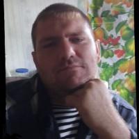 ВладимирЧерняевский