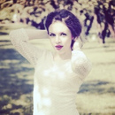 Фотоальбом Lady Sweet