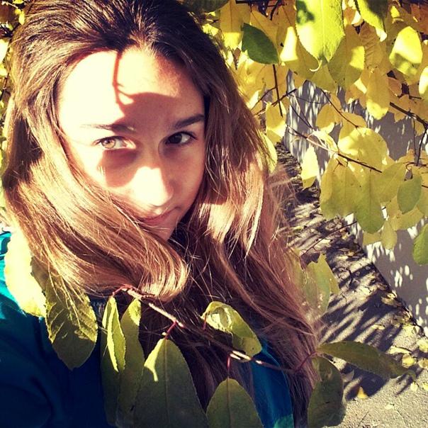 Мария Санчес, 21 год, Санкт-Петербург, Россия
