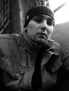 Алексей Соколов фото №16