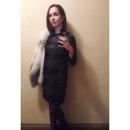 Nika Valitova фотография #49