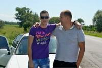 Веталь Потапенко фото №26