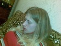 photo from album of Olga Lipchak №3