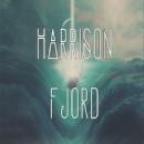 Фотоальбом Harrison Fjord