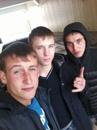 Фотоальбом Евгения Григорьева