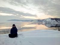 фото из альбома Руслана Никоры №5