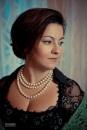 Персональный фотоальбом Натальи Артеменковой