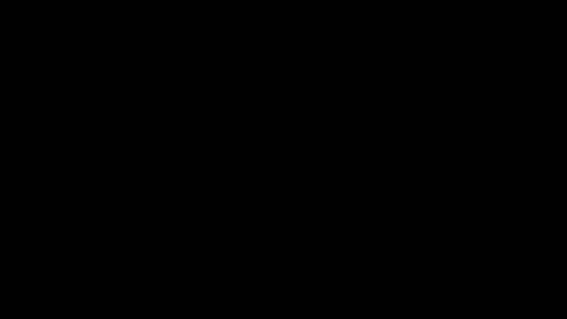 Кисель из пророщенного Овса (Овсяный, Живой кисель, молоко)