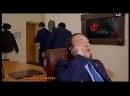 Казахстанский сериал Патруль - 15 серия 00_01_39-00_01_46