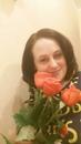 Катерина Зайцева, Мурманск, Россия