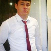 AbdiUkibaev