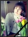 Фотоальбом Надежды Кирсановой