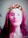 Персональный фотоальбом Полины Ходыкиной