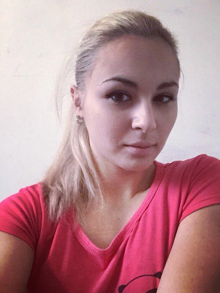 фото из альбома Любови Логиновой №13