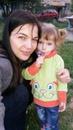 Марина Олейник, 34 года, Нижнеудинск, Россия