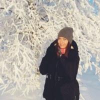 АнастасияЩербакова
