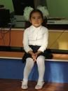 Личный фотоальбом Гульмиры Ашметовой