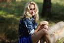 Фотоальбом Марии Кутузовой