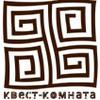 Οлеся Κорнилова