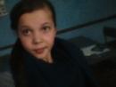 Личный фотоальбом Ivanka Ignatieva
