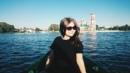 Фотоальбом Ани Вахромеевой