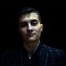 Фотоальбом Артема Баскакова