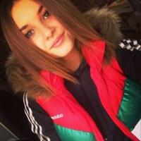 АнастасияКоролёва