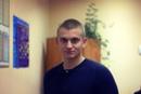 Персональный фотоальбом Богдана Швецова