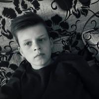Фотография профиля Стаса Куцулабы ВКонтакте