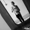 Личный фотоальбом Юли Тунёвы
