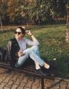 Домнина Аня |  | 35