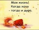 Фотоальбом Азамата Эндреева