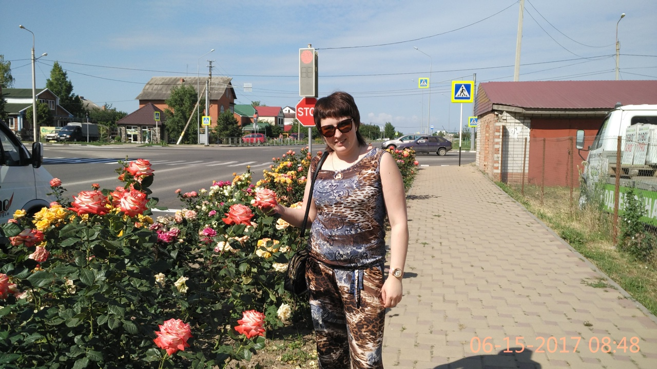 фото из альбома Натальи Перфиловой №13