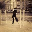 Фотоальбом Юли Мартыновой