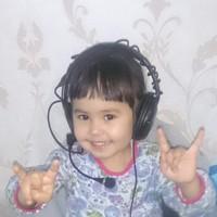 Сафин Алмаз
