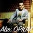 Alex opium