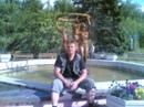 Андрей Тимофеев, Кондопога, Россия