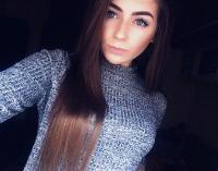 Елизавета Александрова фото №14