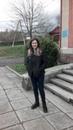 Личный фотоальбом Маріи Гриньків