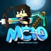 Minecraft PE 1.16  Скачать Майнкрафт 1.16.100.60