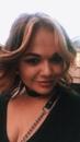 Личный фотоальбом Альбины Дустановой